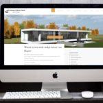 Woonbos Bergeijk – 10 Luxe villa's